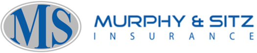 Murphy & Sitz Insurance Agency, LLC